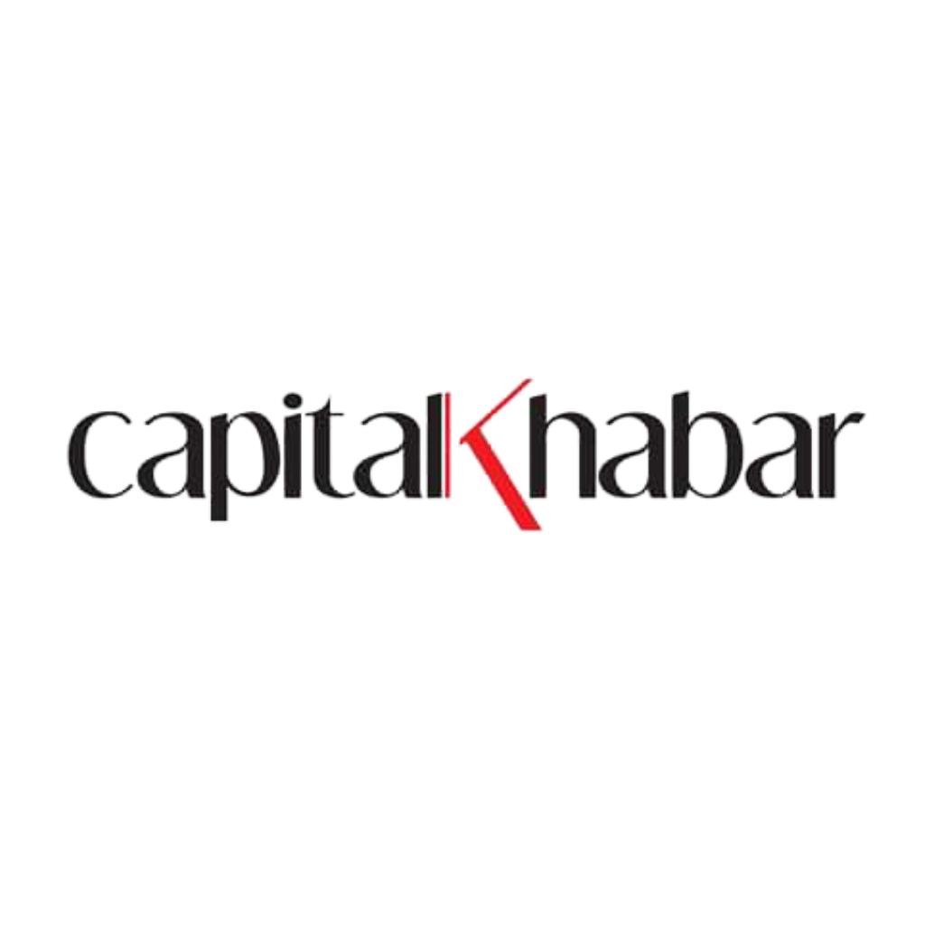 capitalkhabar