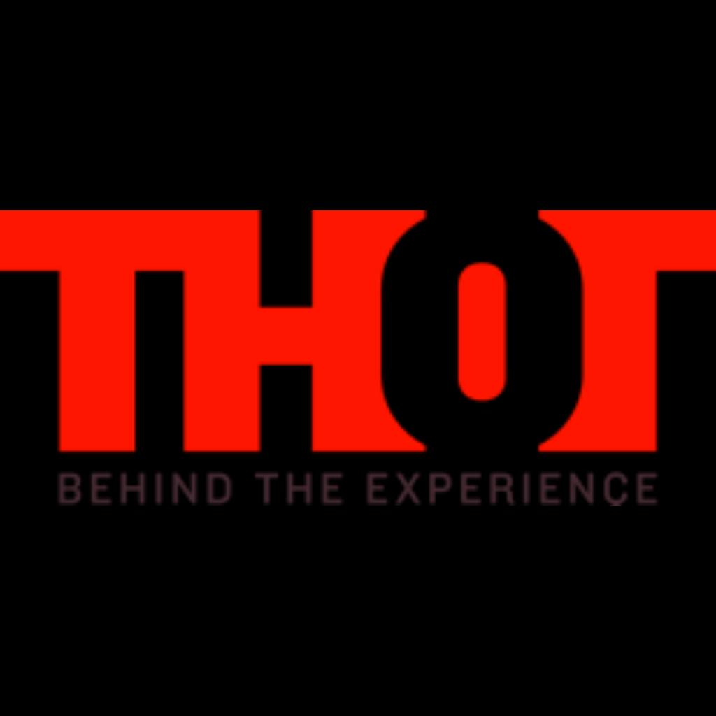 Thot Logo