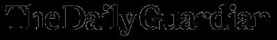 daily guardian logo
